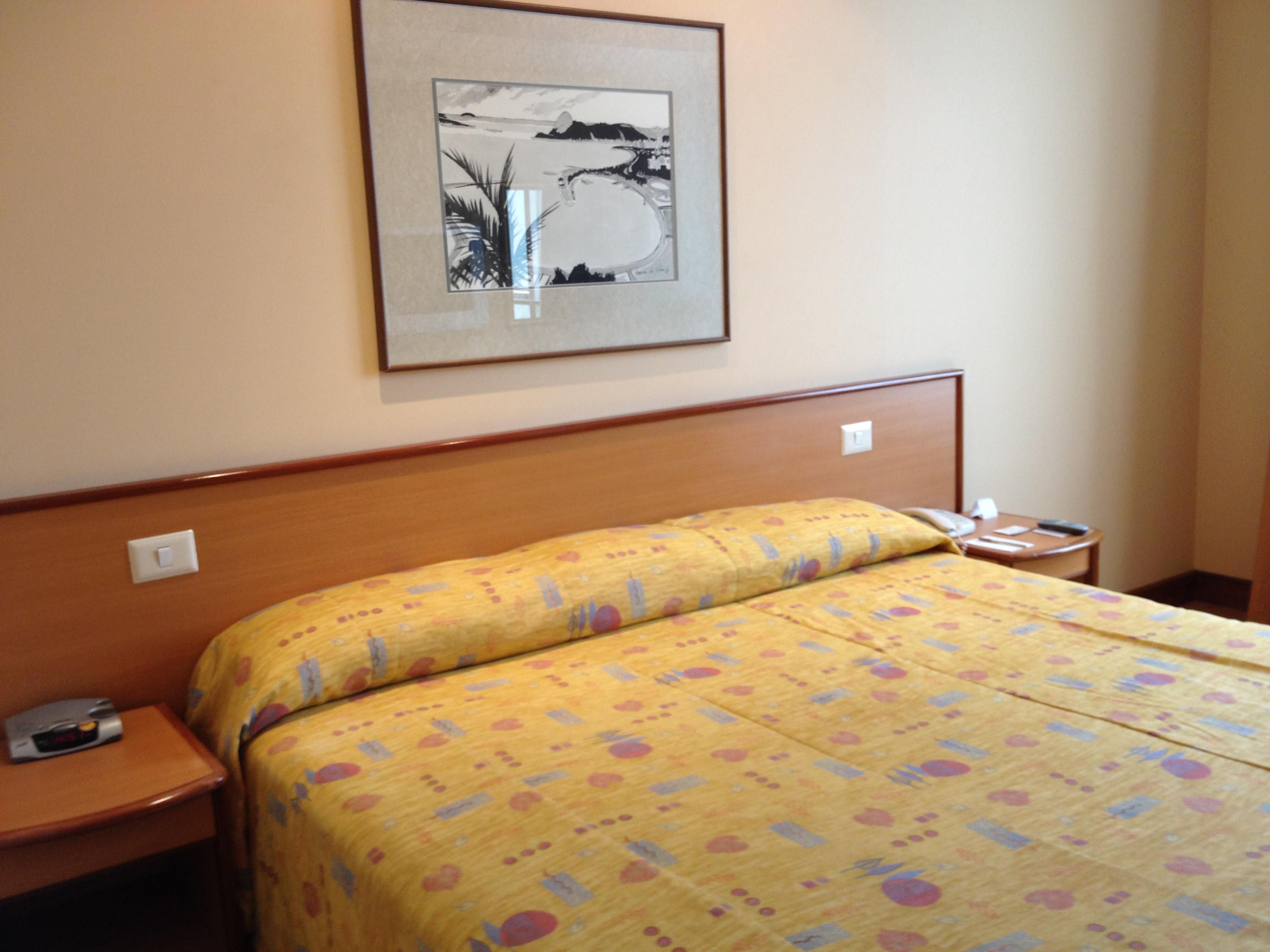 Hospedagem no Rio: Hotel Windsor Astúrias
