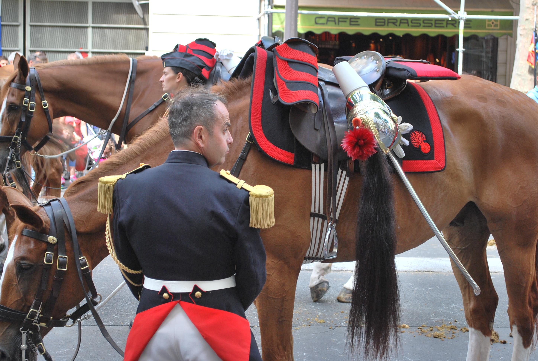14 de julho em Paris: como se comemora a Revolução Francesa