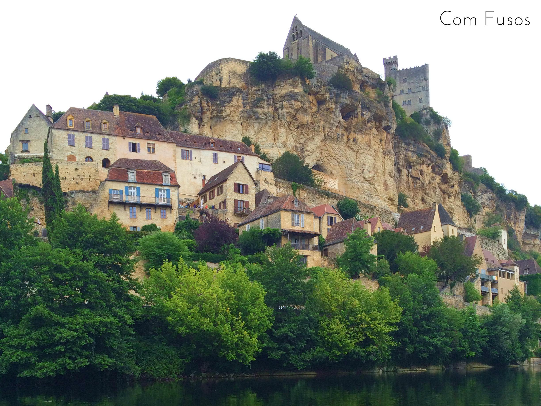 Tudo sobre a região francesa do Périgord