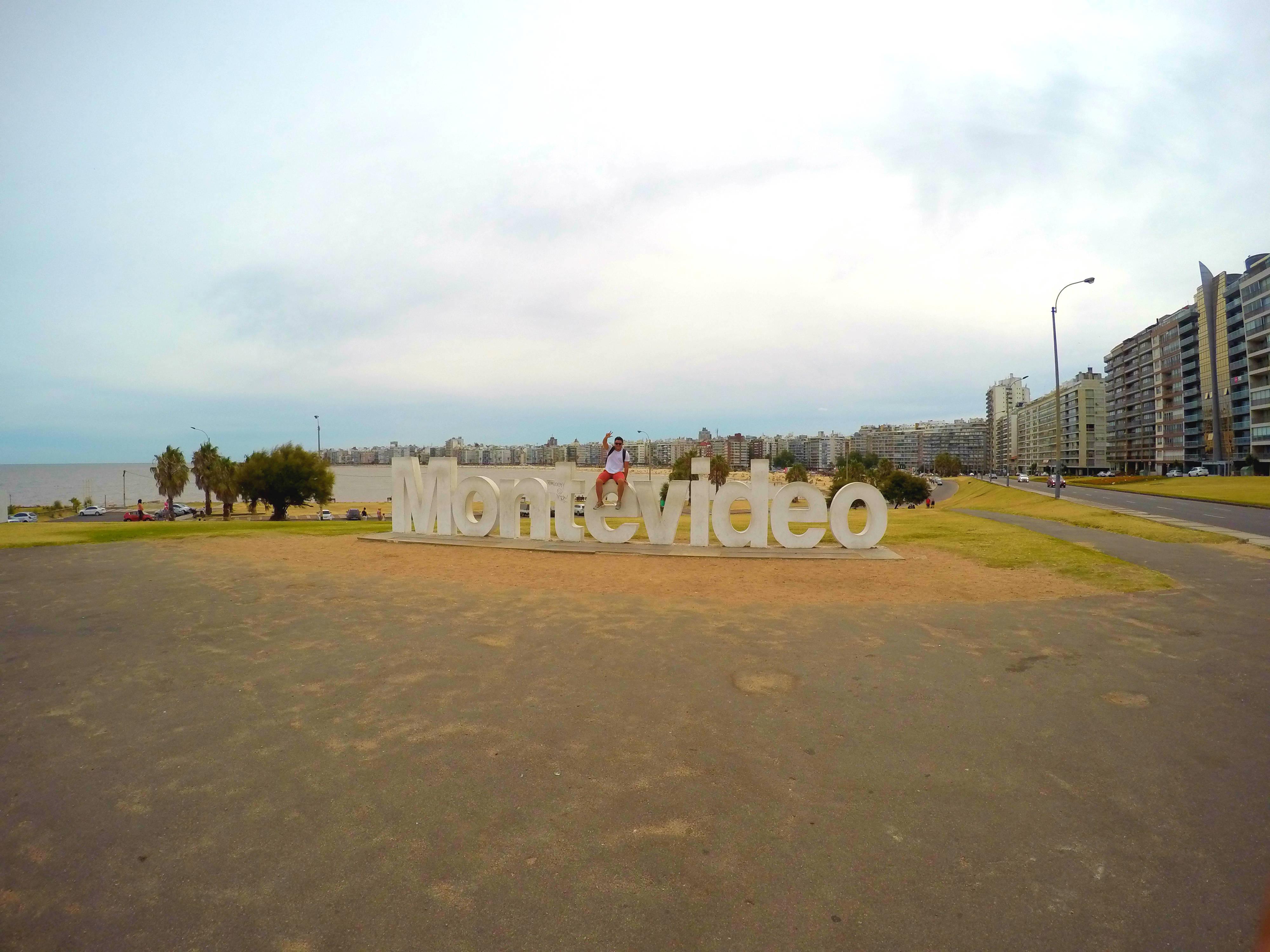 Um passeio pelo Uruguai: 5 dias, 3 cidades, muitos lugares inesquecíveis
