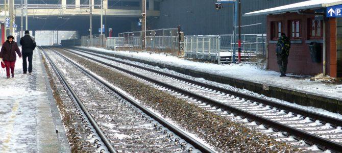 5 dicas para viajar de trem mais barato na Europa